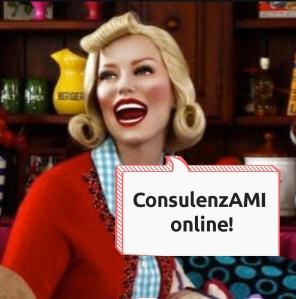 consulenze online psicologa scortese